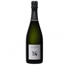 Champagne Biodynamie