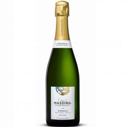 Champagne Nature