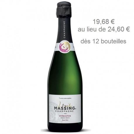 champagnes a moins de 20 euros