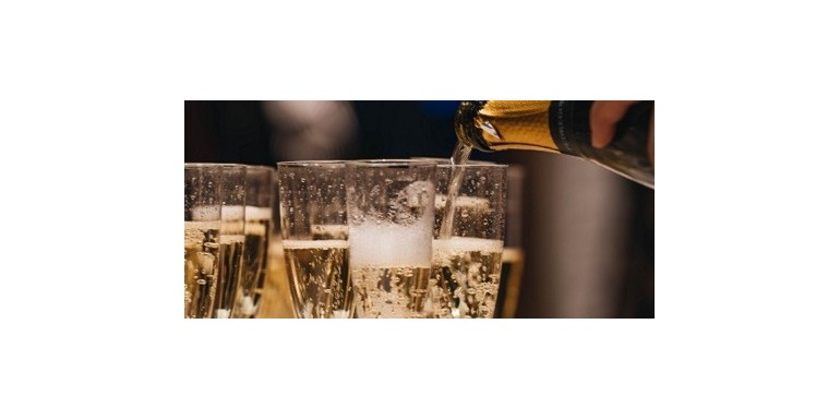 Le palmarès des meilleurs champagnes
