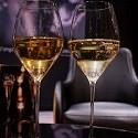 Champagne Millésimé